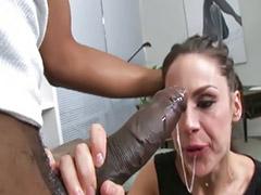 Interracial cum, Nterracial anal, Pareja interracial, Origina, Interracial parejas anal, Anale interracial