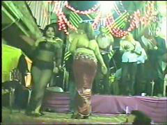 رقص شرموطة, رقص عربي, فضائع عرب, اختى عربى, Hالعربية, شرموطة عربية