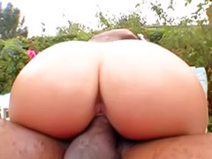 Vagina porn, White cock, Interracial porn, Big white ass, Big ass white, Von nít