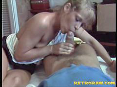Foursome, Foursomes, Retro blowjobs, Retro blowjob, Foursomers, Foursome,