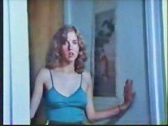 Lysa thatcher, Plaything, Thatcher