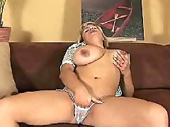 Tits mom, Tits mature masturbation, Withe mom, With moms, Soccers, Milf huge boobs