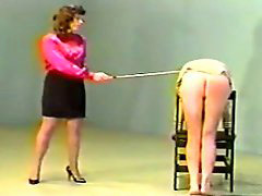 Caning, Anne, Annes, Caned, Anne,, Anne göt