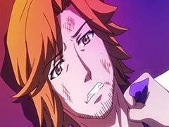 Cartoon, Anime, Force fuck, Anim, Hentai anime cartoon, Hentai animation