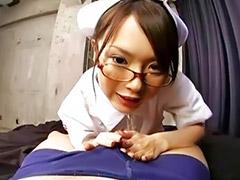 Paciente enfermera, Mamadas de enfermeras, Morocha chupa que chupa, Enfermera japonesa lactando, Japonesa mamando polla, Japonesa chupa
