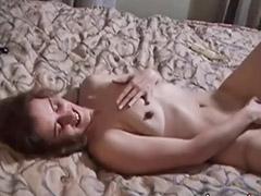 Masturbating solo, Ahit sex