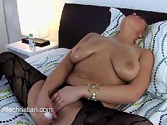 Pussy stockings, Pussy orgasme, Pussy flow, Pussy big boobs, Stockings pussy, Stocking orgasm