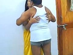 الهند سكس, سكس هندي ت, سكس هنديات, سكس هندى محلى الصنع, سكس هندى جنس, سكس،هندي