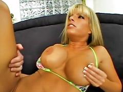 Sexy milfs, Sexy milf, Sexy couples, Sexy blonde milfs, Sexy blonde milf, Sexi milf