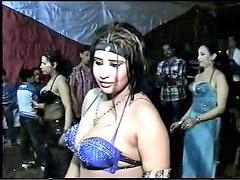 Lمصر, عربی عربی طاهره, طاهره عربی, رقصdرقص, رقص سهء, ام عربىة