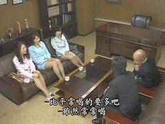 일본교사, 일본사장님, 일본 여선생, 일본 여교사, 일본여교사, 일본선생
