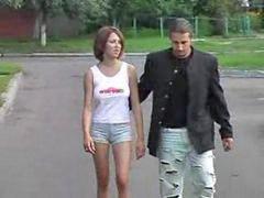 La rusa, `prostitutas, Por cina, Prostitutas rusas, Prostituta, Prostitutas