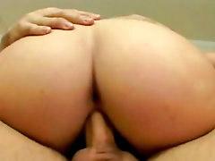 Lacie heart, X fuck hardcore, Video fuck, Lacy heart, Lacy, Lacie-heart