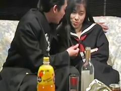 일본 십대 커플, 여자음부, 질액, 일본커플섹스, 일본오랄섹스, 일본부부ㅂ