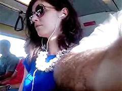 نج, متلمس باص, فى الباص, متلمس, Tفي الباص,, متلمس باص,