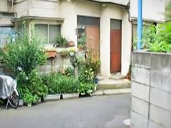 Asian japanese masturbation, Japanese, Cosplay, Asian bukkake, Gangbang bukkake, Gangbangs-bukkake