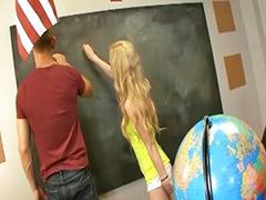 Teen handjobs, Teen handjob, Handjob asian, Asian handjob, In classroom, Handjob teen