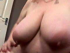 Up mom, Shake shake shake, Milf chubby, Milf bbw, Matures bbw, Moms boobs