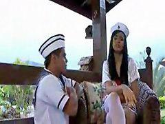 Sailor, Julia, R,as, Sailors, Sailor girl, Níñas