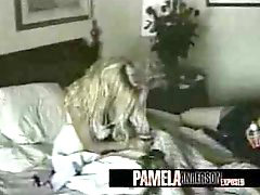 Pamela anderson, Pamela, Anderson, Baywatch x, Baywatch, Starě