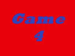 Game, Gamees, Pcgame, N15, Gaming, Games