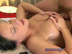 Pussy stretched, Pussy massage, Milf hairy, Stretching pussy, Stretche pussy, Stretch pussy