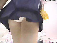 سكي, تحت, تنورة, سروال, سكرتيرات