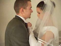 شرموطة اسكندرية, يكس, عرس زفاف, عرس ع, زفاف روسيي, روسى, الروسيه