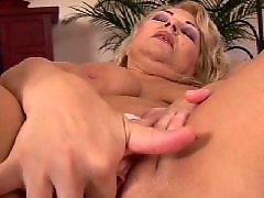 Work masturbation, Pussy old, Pussy granny, Nipples mature, Milf nipples, Milf nipple
