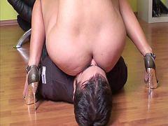 Slave mistress, Slave facesitting, Mistresses slave, Mistress&slave, Mistress facesitting, Mistress e slaves