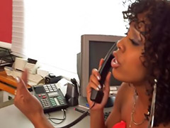 Misty stone, Naughty office, Naughty offices, Misty, Office naughty, T stone
