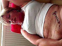 Tattooed milf, Tattoo boobs, Tattoo amateur, Tattoo milf, Tattoo masturbation, Toy orgasm