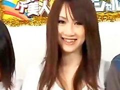 Japanese, Game, Japanese game show, Japanese games show, Japanese games, Japanese show