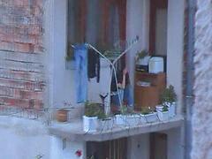 الجيران, Oجيران, ف الجارة, جيراني, جار على جارته, تحب الجار