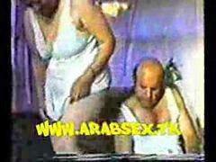 عربی عربی طاهره, عربی اماتور, طاهره عربی, سکس زن وشوهر عربی, سکس آماتور, سکس عس عربی
