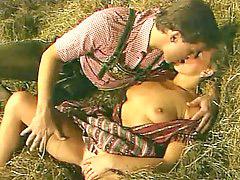 فيديو سكس فيديو, سكس قديم, سكس امريكى  فديو, فيديو مبايل, المزارع, ابوها قديم