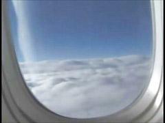 تميل, طيران, الرحلة, سكرتيرات