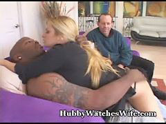 Wife, Wife blacks, Share black, Sharing, Shared, Share wife