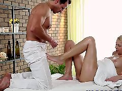 Skinning, Massags room, Massages room, M a skin, Hole room, Beautiful room