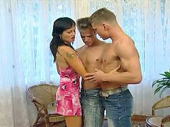 Muscle, Muscled, Bisexual threesome, Muscle öl, Muscle in, Muscle hunk