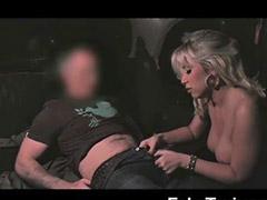 Masturbasi d mobil, Mastrubasi mobil, Onani,di luar rumah, Onani diluar ruangan, Bule payudara besar, Sexs malam