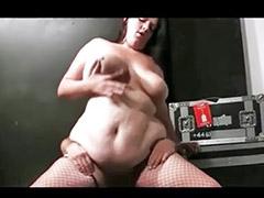 Ass lick, Ass licking, Big ass amateur, Bbw amateur, Fat masturbating, Big fat ass