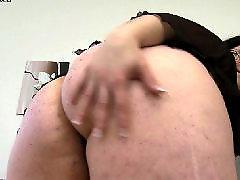 Tits mature masturbation, Tit show, Tit love, Toy mature, Show sexs, Show her tits