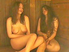 سکس روسیه سکس, جنس جنس روسي, روسی