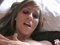 Raven riley, Raven, Riley, Riley raven, Ravenes, Playing with