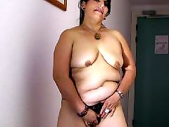 Toy mature, With hot dildo, Play mother, Play dildo, Play toy, Sexs old