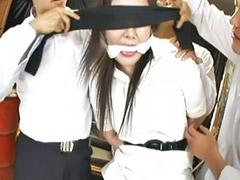 일본교사, 여교사 윤간, 일본 여선생, 일본 여교사, 일본여교사, 일본선생