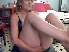 Web cam, Mum, Mums, Hot kinky, Hot cam, Video on
