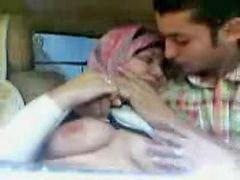 Arabe, Arab dans, Coupl arabe, ضقضarabe, مترجم arabe, Voiture arab