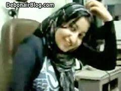 Arabe, ضقضarabe, مترجم arabe, Arabe, Arabes, Langue arabe